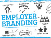 How to Bolster Your Employer Brand