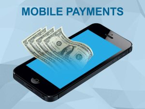 mobile-payments-reaching-historical-numbers