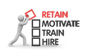 Retain-motivate-hire-in-compliance-staffing