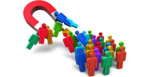 Retaining-talent-compliance-staffing